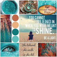http://mixedmediaplace.blogspot.bg/2016/05/may-challenge-be-light-moodboard.html