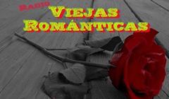 Viejas Románticas
