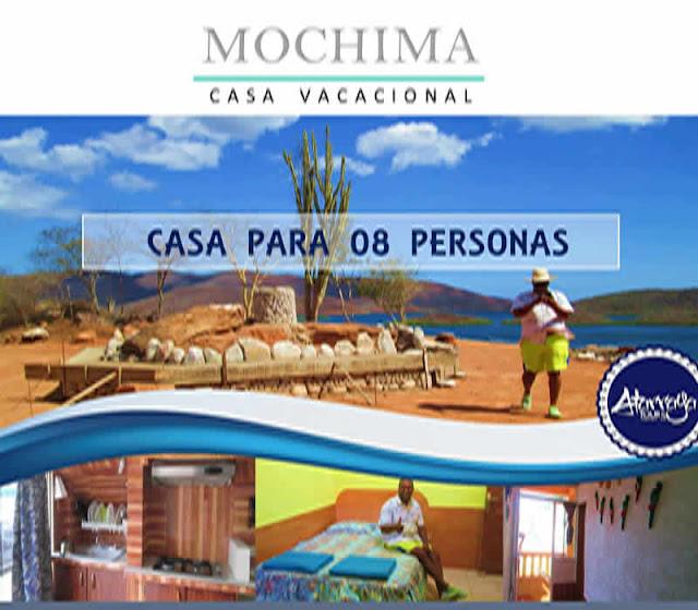 IMAGEN CASA DE ALQUILER MOCHIMA