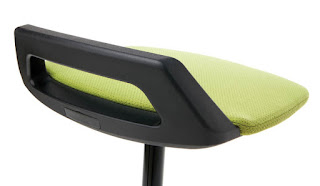 OFM Vivo Stool Handle
