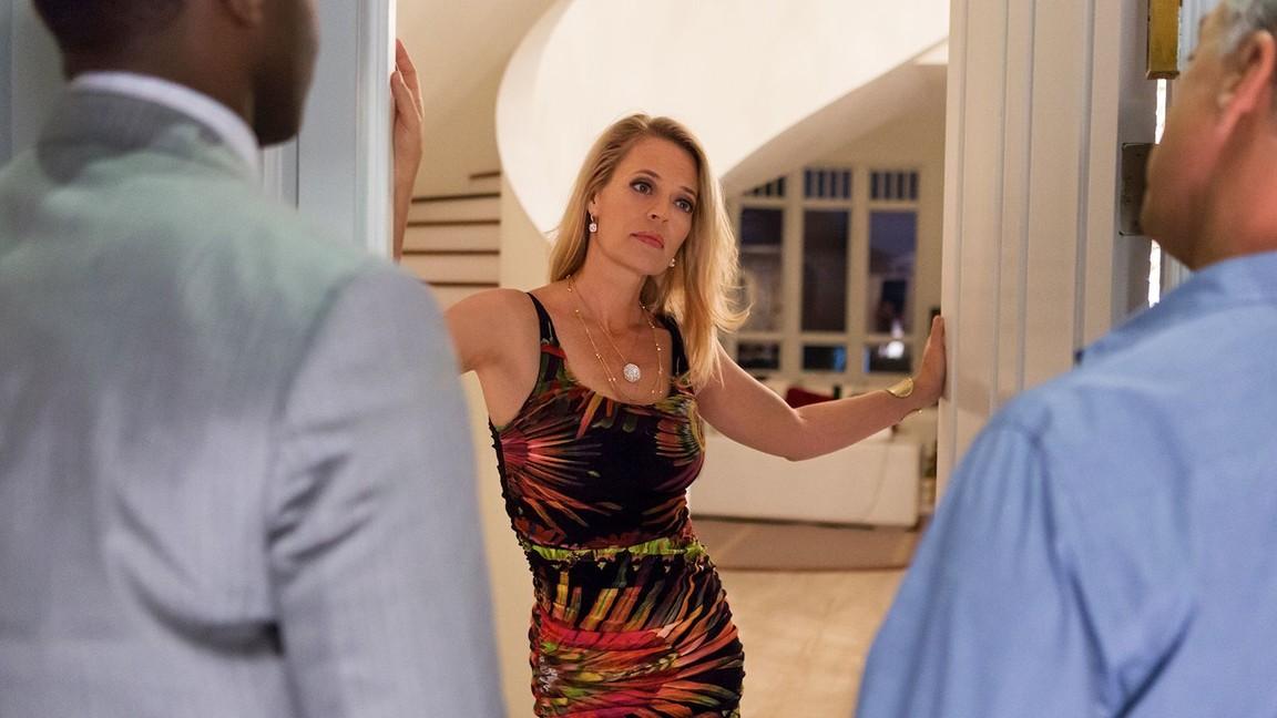 Bosch - Season 2 Episode 04: Who's Lucky Now?