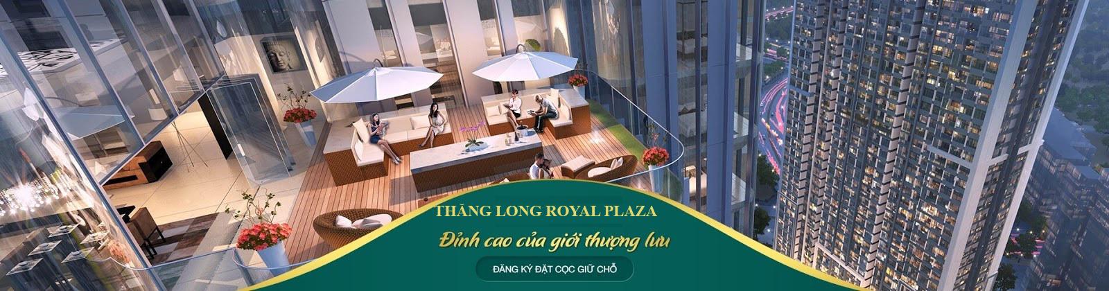 slider_bg_plane_Chung cư Thăng Long Royal Plaza