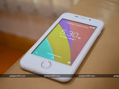 freedom 251 open, new freedom251, buy now 251, buy mobile freedom 251, images for freedom 251