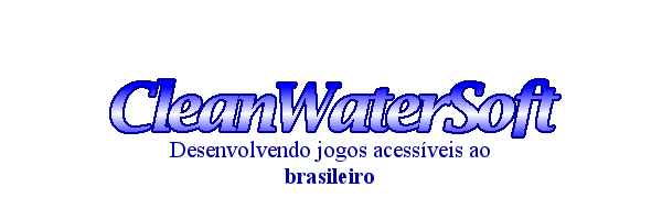 CleanWaterSoft