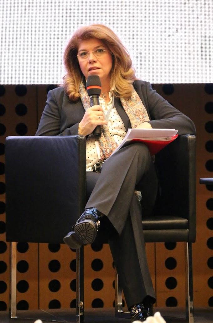 Илиияна Йотова: За създаването на Български културен институт трябва национален консенсус
