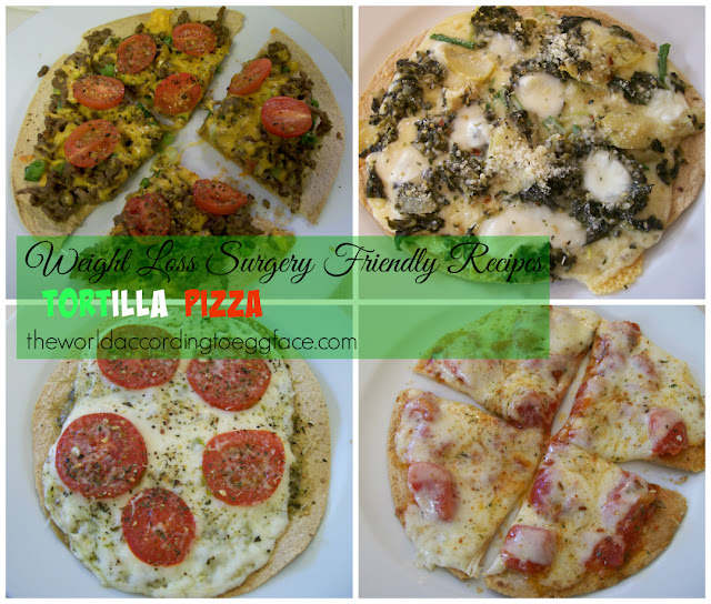 Low Carb Protein Healthy Italian Weight Loss Surgery Bariatric Surgery WLS