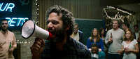 Jason Mantzoukas in The House (2017) (6)