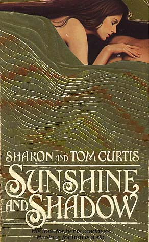 https://www.goodreads.com/book/show/533102.Sunshine_and_Shadow?ac=1&from_search=true