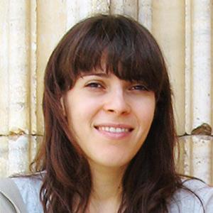 Minerva Aurora