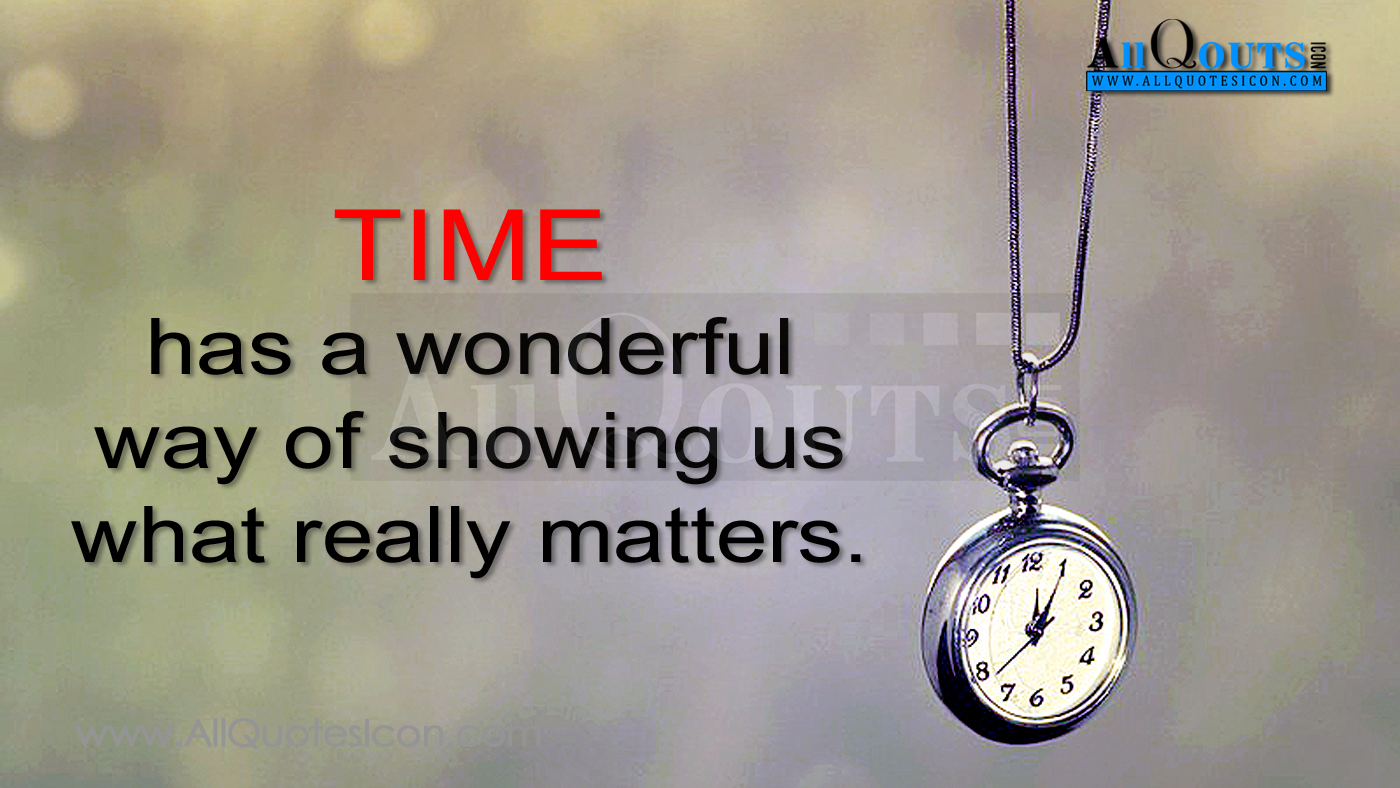 Wasting Time Quotes Wallpaper English Inspiration Quotes And Sayings With Hd Wallpapers