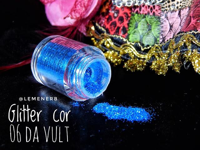 glitter-06-da-vult