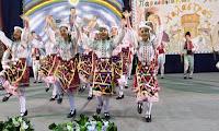 4o paidiko festival stin xalastra