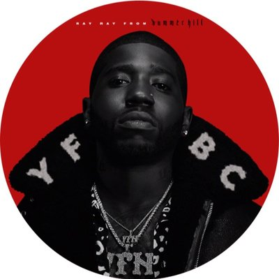 Yfn Lucci age, net worth, birthday, bio, wikipedia, real ...