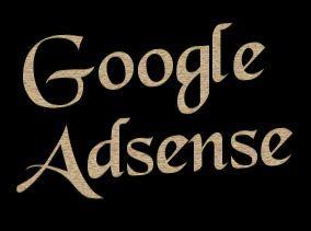 merupakan acara periklanan yang disediakan Google penterperincian Google Adsense?