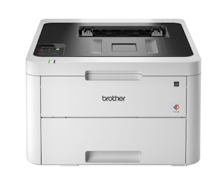 Brother HL-L3230CDN Driver Download, Review And Price