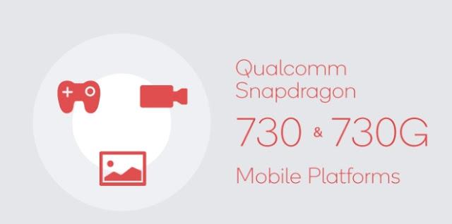Qualcomm Perkenalkan Chipset Snapdragon 665 dan Snapdragon 730