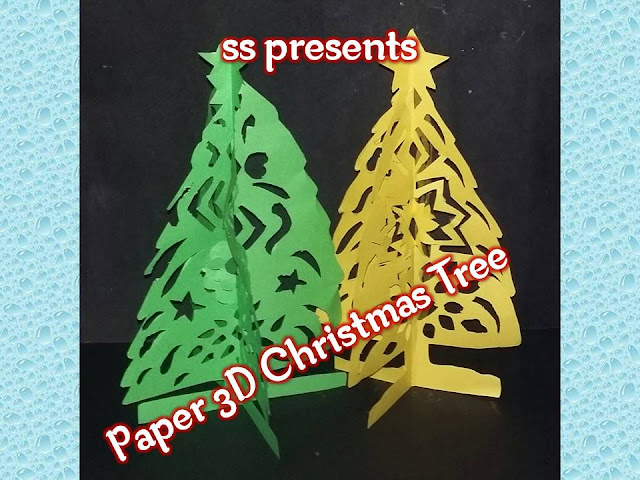 Here is Images for paper christmas tree,How to make 3D paper christmas tree pattern,how to make a origami christmas tree,how to make christmas tree at home,how to make christmas tree with waste material,how to make 3d trees out of paper,how to make paper bag christmas tree,how to make paper 3d christmas tree