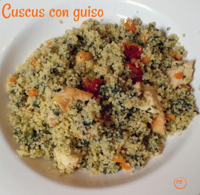 CUSCUS-CON-GUISO-BY-RECURSOS-CULINARIOS