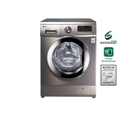 Comprar lavadora secadora barata