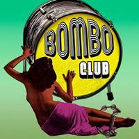 Bombo Club