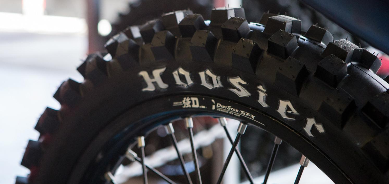 Americas Best Tire >> Racetires Com Hoosier Tire Midwest News