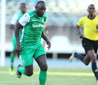 Image%2B1 - DENNIS OLIECH yet to receive even a shilling of his Sh3M signing on fee-Threatens to quit GOR MAHIA.