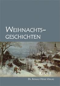 Weihnachtsbuch schöne Weihnachtsgeschichten Weihnachten Weihnachtszeit