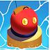 Bumper.io Game Crack, Tips, Tricks & Cheat Code