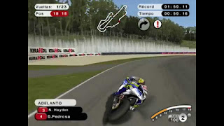 DOWNLOAD GAMESMoto GP 4 ps2 ISO FOR PC FULL VERSION