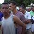 Roraima pede ao STF para fechar fronteira com a Venezuela