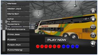 Hack IDBS Bus Simulator Apk Terbaru