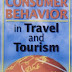 """Quotes from Books"" : Consumer Behavior in Travel and Tourism - Abraham Pizam, Yoel Mansfeld"