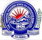Himachal Pradesh, State Cooperative Bank, HPSCB, HPSCB, Bank, Latest Jobs, Hot Jobs, Latest Jobs, Clerk, hpscb logo