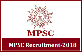 Apply for Jobs in MPSC 2018
