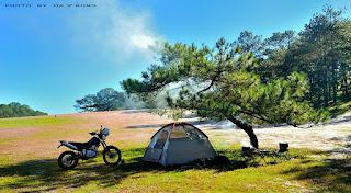 6 điểm chụp hình đẹp như mơ ở Lâm Đồng 14