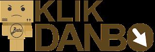 Logo-Danbo