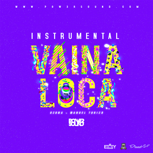 https://www.pow3rsound.com/2019/04/instrumental-ozuna-ft-manuel-turizo.html
