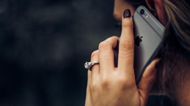 Una estafa telefónica se hace pasar por la Seguridad Social para robar las claves de tu banco