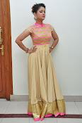Shilpa Chakravarthy new glam pics-thumbnail-4