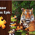 Jigsaw Puzzles Epic v1.3.0 All Packs Unlocked