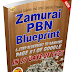 Zamurai PBN Blueprint Review : Get Number One Ranking on Google