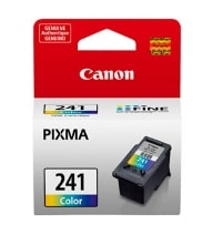 CL-241 Color Ink Cartridge For Canon PIXMA MG2120