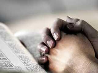 Prayer, cầu nguyện, kinh nguyện hằng ngày bằng tiếng anh, kinh nguyện song ngữ anh việt, kinh thường đọc bằng tiếng anh