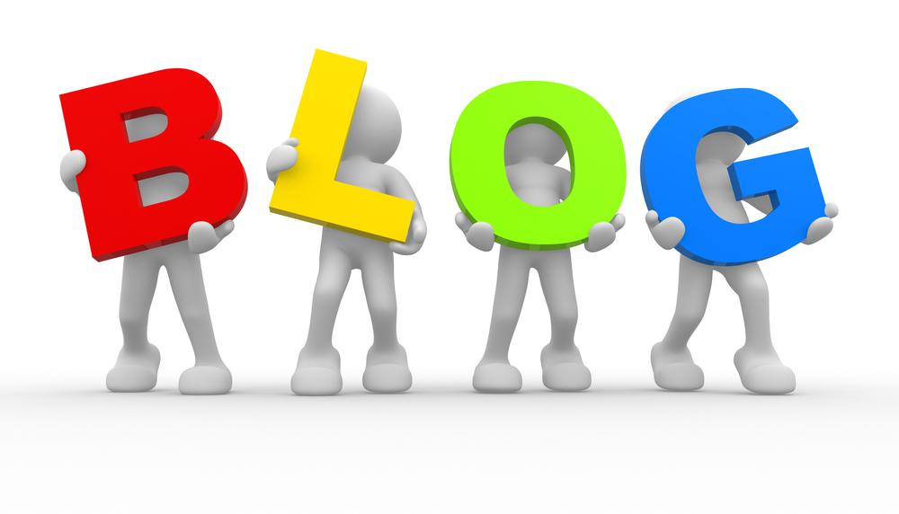 Cara Menghias Blog dengan Baik dan Profesional