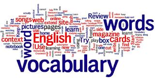 Cara Cepat Jago Bahasa Inggris ! LIHAT, Belajar dan Hafalkan 450 Kosakata Bahasa Inggris Ini (GRATIS)