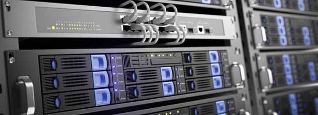 Cara Setting VPS Linux yang Memiliki RAM Terbatas dan Menambah Website ke dalam VPS