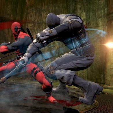 ►Jogos de super-heróis se destacam nas ofertas ...confira:PlayStation Network brasileira, Uma boa novidade Para quem curte super-Heróis dos quadrinhos.
