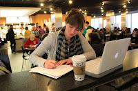 10 Tips Menyelesaikan Skripsi Dengan Cepat Dan Menyenangkan