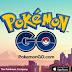 تقرير كامل عن اللعبة الشهيرة Pokémon Go