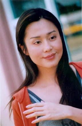 Pauline Suen